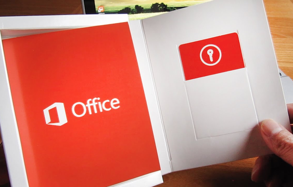 Where Can We Download Microsoft Office For Free Quora