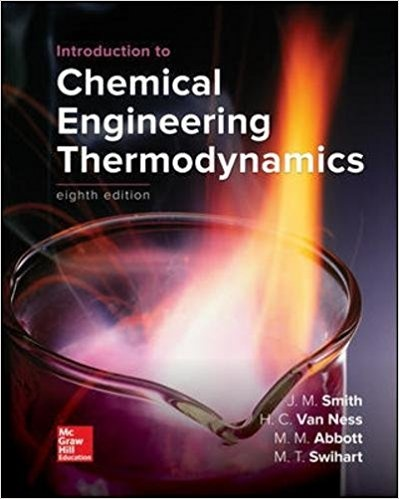 Where can i download chemical engineering textbooks pdf for free where can i download chemical engineering textbooks pdf for free quora fandeluxe Image collections