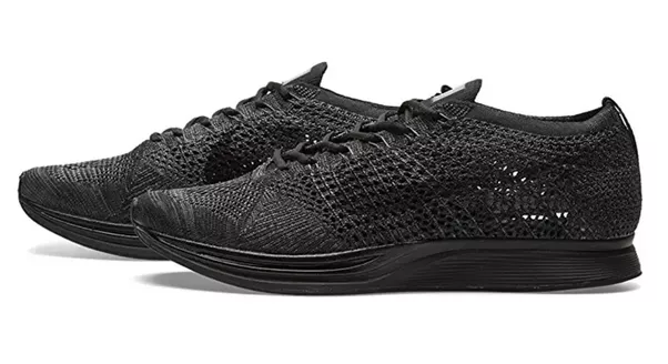 Now, they have a very sleek profile as well as a very minimal design, which  makes this a great everyday lifestyle shoes, but these are fantastic  athletic ...