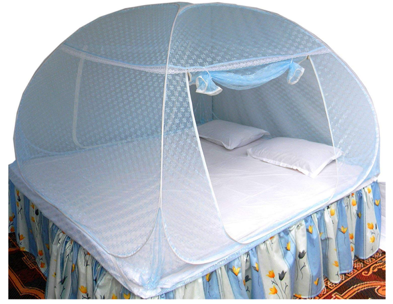 Whats The Best Brand Of Mosquito Net Quora