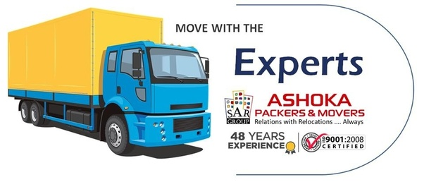 Moving And Storage Companies >> How To Search For Moving And Storage Companies In Delhi Quora