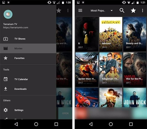 Where can i get direct download link of any movies and tv series if you dont want to download the app than head to this website httpmovieslounge where you can download tv series publicscrutiny Image collections