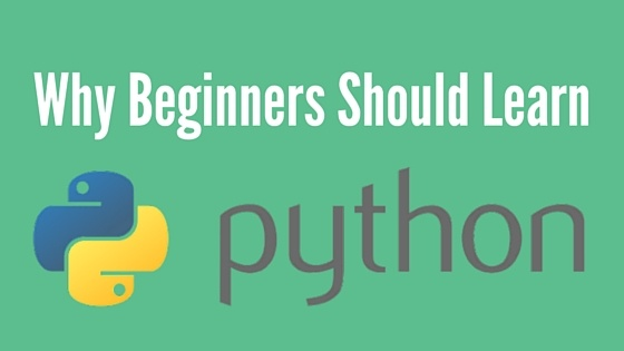 I am planning to learn Python  Will it be useful for ServiceNow? - Quora