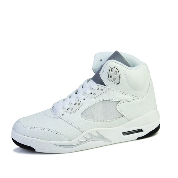 f3d2a3399da3 What is the best online shopping site to buy sports shoes  - Quora