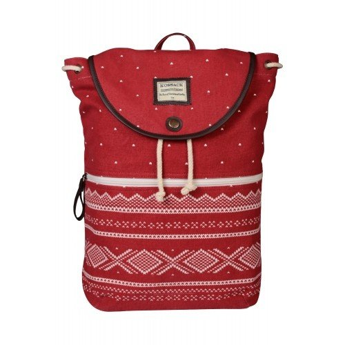 353e205edb7c Where can I buy the best college bags and backpacks in India  - Quora