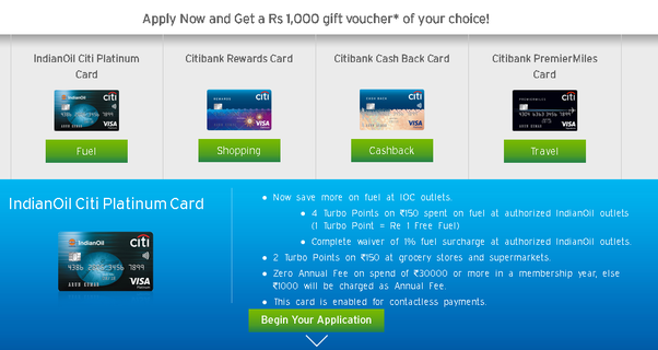 Citi Card Online Payment >> What Is The Difference Between The Sbi And Citibank Credit