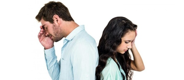 How to help save my brother's marriage - Quora