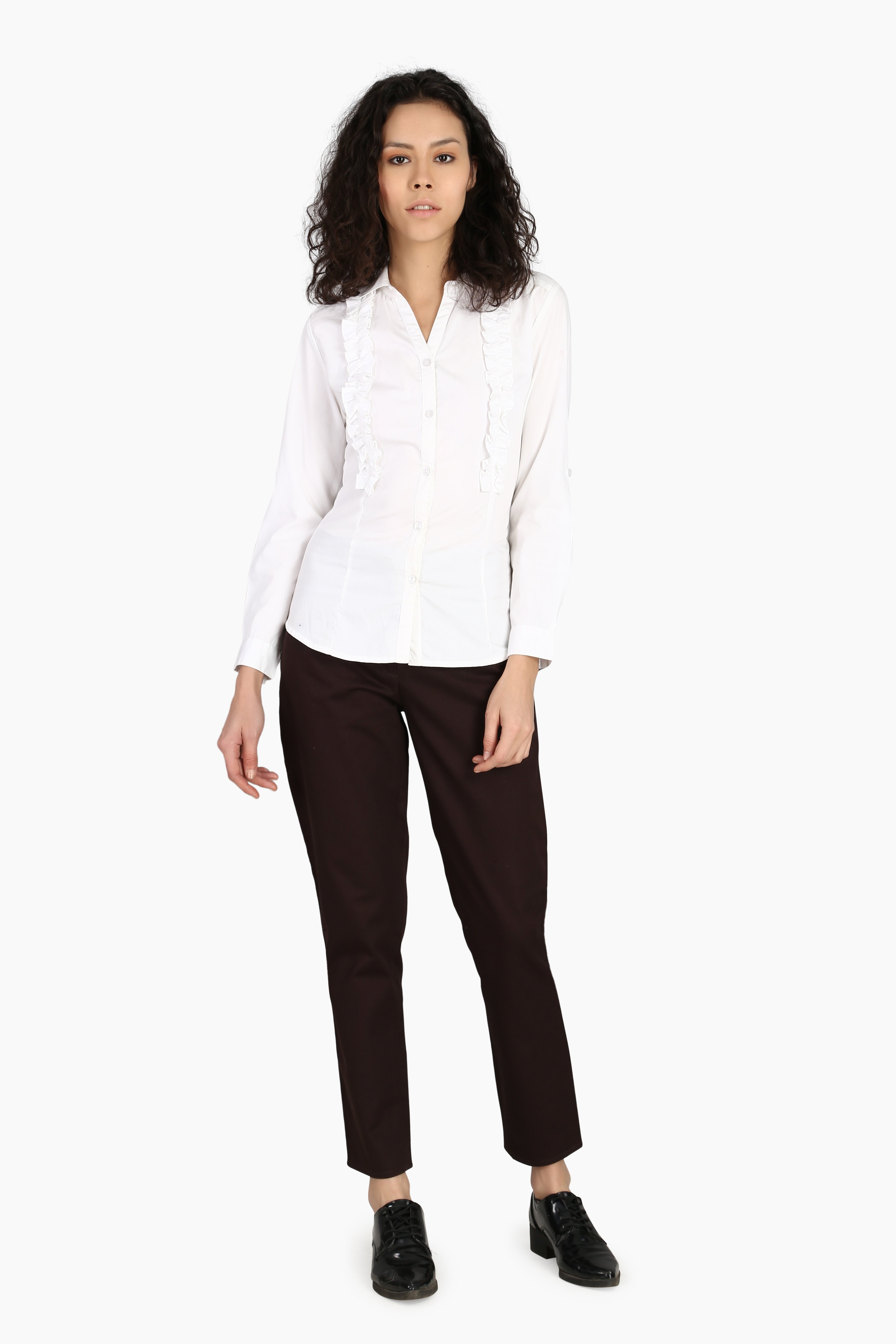 000d67d04f What are some good name suggestions for a women s online clothing ...
