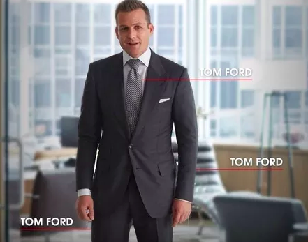 Резултат с изображение за harvey specter's suit