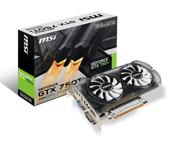 what are the best graphic cards for my pc quora
