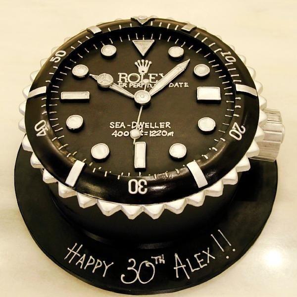 Check More Out On Cake Online Kolkata