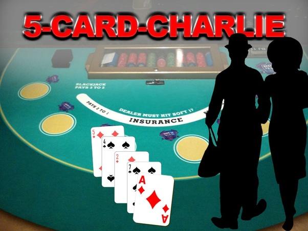 Gambling casino erie pa