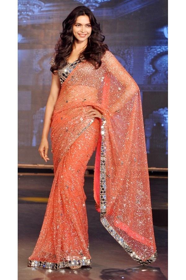 How tall is Deepika Padukone? - Quora