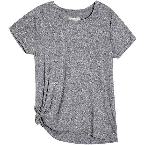 Girl Shirts Color Page