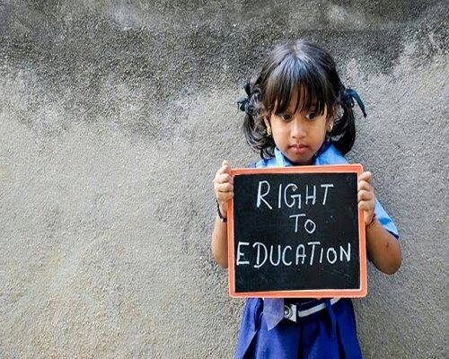 Importance Of Girl's Education