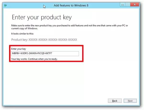 windows 8 1 pro activation key 64 bit crack