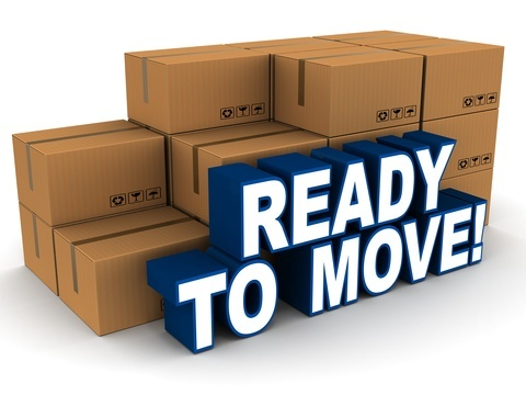 best moving companies what is the best service move company for a 12189