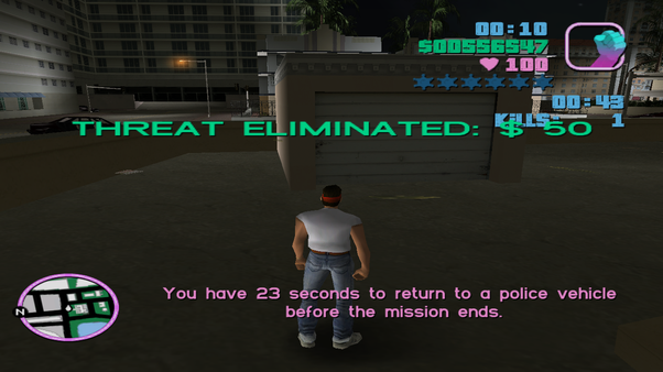 grand theft auto vice city deluxe mod download for pc