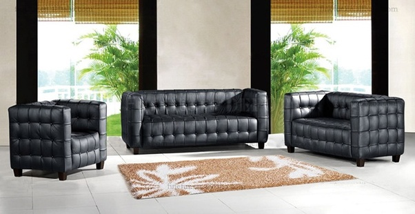 Marvelous What Store Manufacturer Can You Buy The Best Sofa Quora Download Free Architecture Designs Embacsunscenecom
