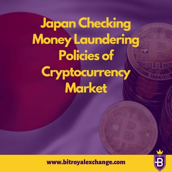 do cryptocurrencies weaken governments