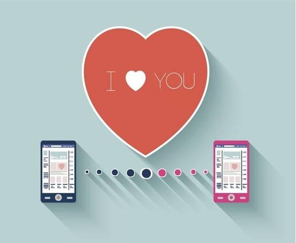 δωρεάν dating και chat sites στην Ινδία είναι Jenelle και Val ραντεβού DWTS