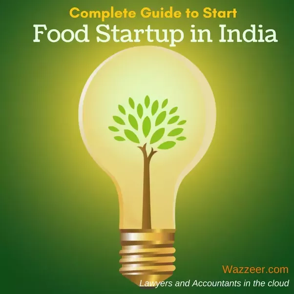 The Food Beverage Service Market Is Worth INR 204438 Crore And Expected To Reach 380000 By 2017 FB Sector Has Evolved Over Past