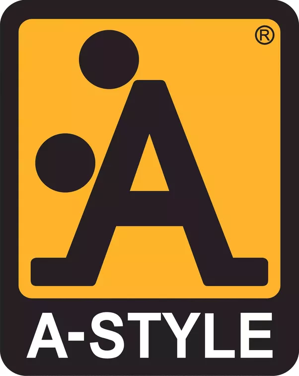 What are some weird company logos quora this here is the logo for an italian clothing company called a style you might have seen this logo before if you have been following motogps for the past altavistaventures Choice Image
