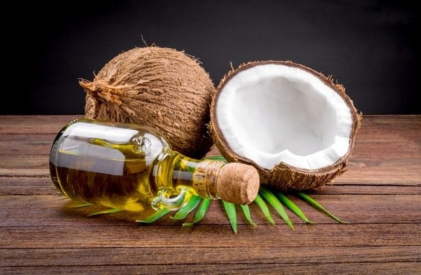 How effective is coconut oil? - Quora