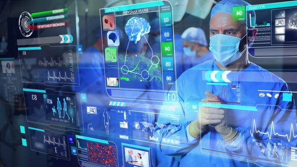 What are the advantages and disadvantages of medical technology? - Quora