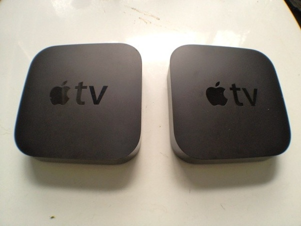 What is the Apple TV 3 jailbreak 2018? - Quora