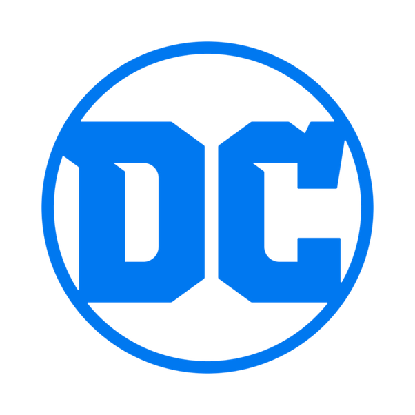Who has the better stable of characters, DC or Marvel? - Quora