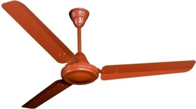 What is the best ceiling fan quora crompton hill briz 3 blade ceiling fan aloadofball Choice Image