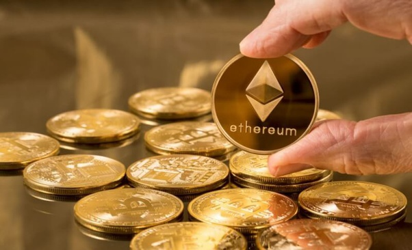 plataforma de compra de criptomoedas