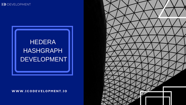 Who offers the best Hedera hashgraph services in the USA? - Quora