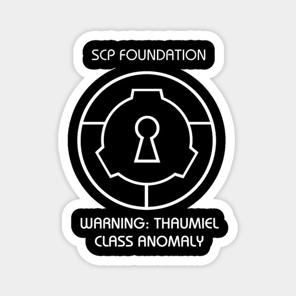 1ncnp6ios7szbm These are the most common object classes used in the foundation. https www quora com q scp if the galactic empire tried to invade earth what would the scp foundation do
