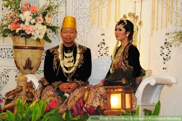 Different Wedding Traditions From Around The World: What Are Some Unique Wedding Rituals And Traditions From