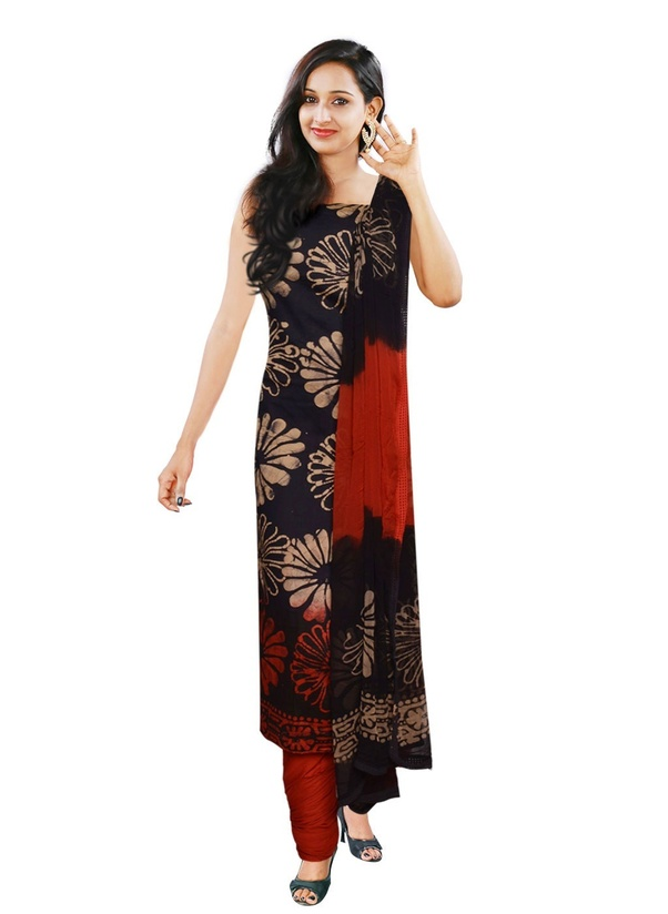 49ca3cc00 The latest women fashion trends includes a lot of items like a skirt that  can have different patterns.