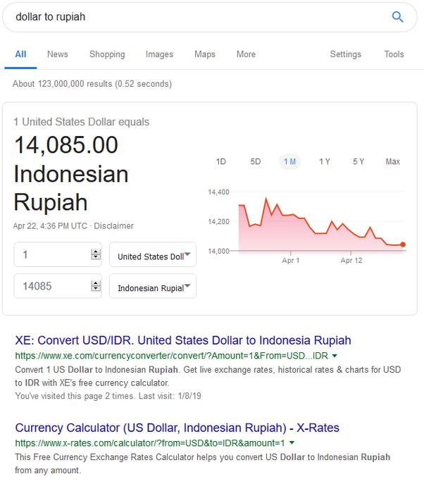 Apa perbedaan Google dengan DuckDuckGo? Mana yang ...