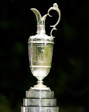 Which are some of the most beautiful trophies/cups awarded ...