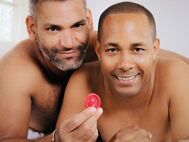 Gay forum adult porn