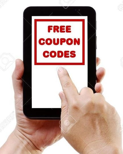 coupon codes sometimes referred to discount codes voucher codes or promo codes which are a small string of letters andor numbers used to help