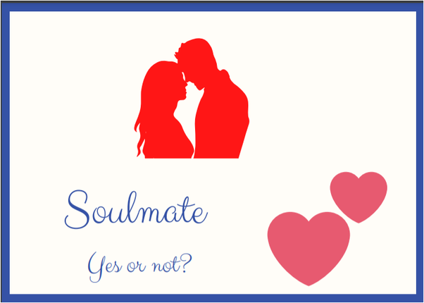 Happens dies your you when soulmate what before Soulmates AMC: