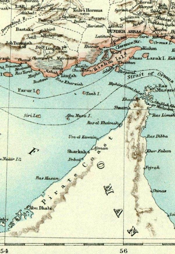 historical 1892 map wikipedia