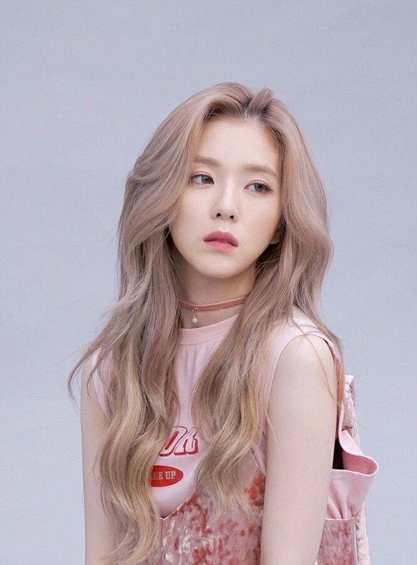 Who Are Some Of The Best Visuals In K Pop Girl Boy Groups Quora