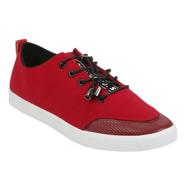 What Is The Best Lifestyle Shoes For You Quora