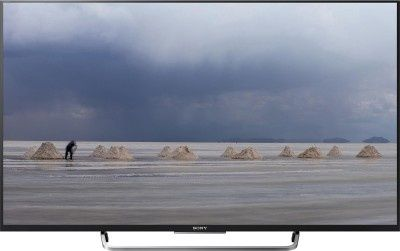 Which television brand makes the best LED TV? - Quora