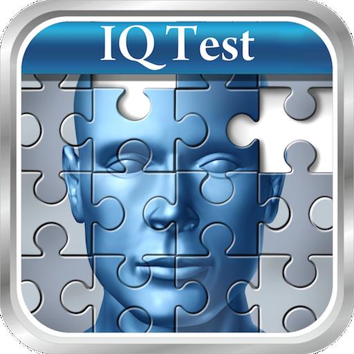 Offizieller Iq Test