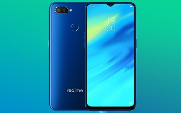 9b593037c78 The Realme 2 Pro tops the list of best mobile phones under Rs 15000 in 2019  thanks to the design and all-round performance of the phone.