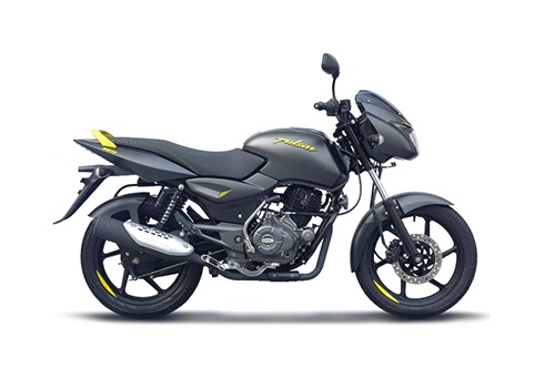 What Is The Best Mileage Bike In 150cc Quora