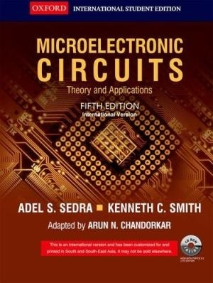 What are the books preferred for the gate ece preparation quora again excellent book for analog circuits there is no substitute for this book for gate preparation fandeluxe Gallery
